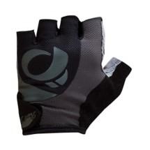 Women's Pearl iZumi Select Glove
