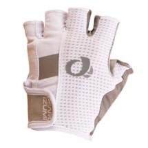 Women's Pearl iZumi Elite Gel Glove