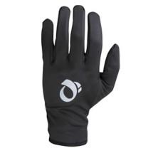Adult Pearl Izumi Thermal Lite Glove