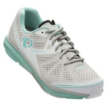 Women's Pearl iZumi X-Road Fuel IV Cycling Shoes