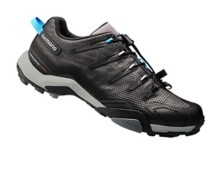 Men's SHIMANO SH-MT44 Cycling Shoes