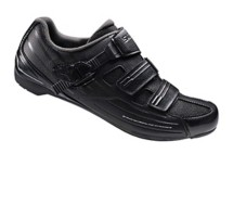 SHIMANO SH-RP3 Road Performance Cycling Shoes