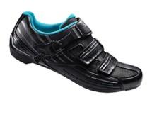 Women's SHIMANO 2560-SH-RP3W Road Cycling Shoes
