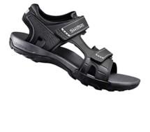 SHIMANO SH-SD5 Cycling Sandals