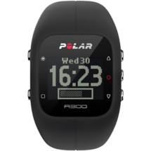 Polar A300 Activity Tracker Bundle