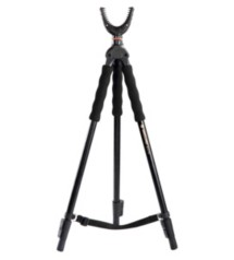 Vanguard Quest T62 3-in-1 Shooting Tripod