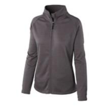 Women's Pulse Bamboo Fleece Jacket