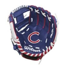 Wilson A200 MLB Team 10