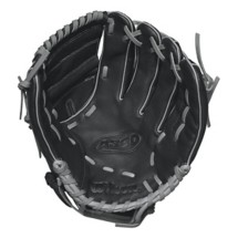 Youth Wilson A360 12
