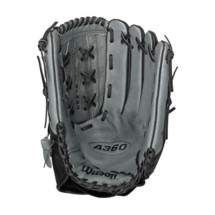 Wilson A360 SP Baseball Glove