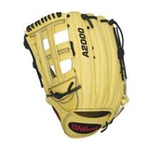 Wilson A2000 1799 12.75