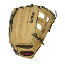 Wilson A2000 1799 Outfield 12.75