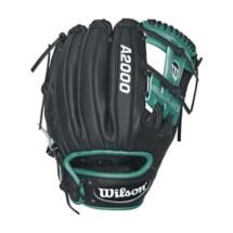 Wilson A2000 Cano 11.5
