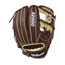 Wilson A2000 PF92 12.25