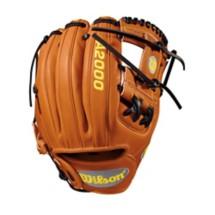 Wilson A2000 DP15 11.5