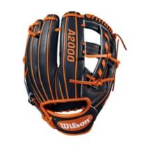Wilson A2000 JA27 GM 11.5