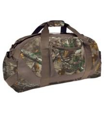 Fieldline Ultimate Duffel Bag