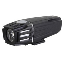 Serfas USL-305 Bike Headlight