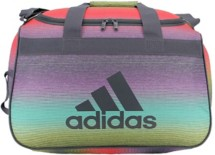 adidas Diable Duffle Bag
