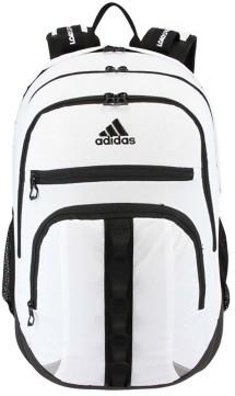 adidas Prime III Backpack