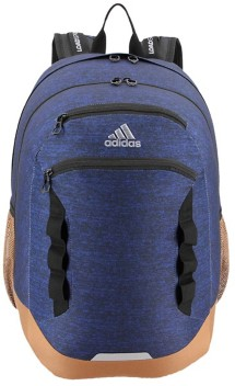 adidas Excell III Backpack