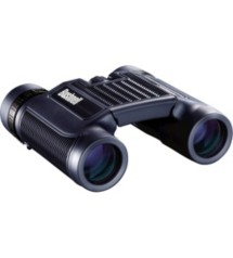 Bushnell H2O Series Compact Binocular