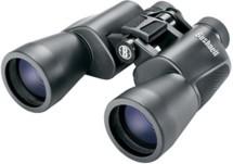 Bushnell PowerView 10X50 Binocular