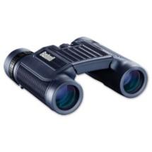 Bushnell H2O 12x25 Binocular
