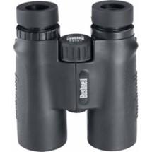 Bushnell Pacifica 10X42 Binoculars
