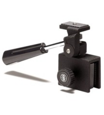 Bushnell Small Window Mount
