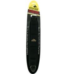 Butler Comfort Stretch Sling Black Rifle