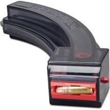 Butler Creek Hot Lips 25 Round Magazine
