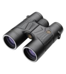 BX-2 Cascades Binoculars 10x42mm Black