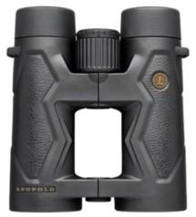 BX-3 Mojave Binoculars 12x50mm Black