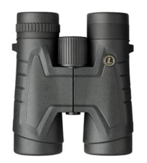 BX-2 Acadia Binoculars 10x42mm Black