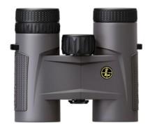 Leupold BX-2 Tioga HD 10x32 Binocular