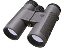 Leupold BX-2 Tioga HD Binocular