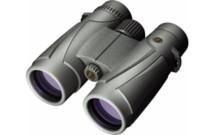 Leupold Mckenzie 10x42 Binocular