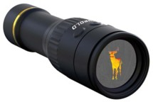 Leupold LTO Thermal Tracker