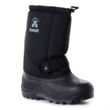 Kamik Preschool Rocket Winter Boots