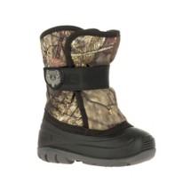 Toddler Kamik Snowbug 3 Boots