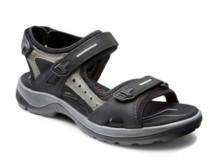 Women's ECCO Yucatan Sandals