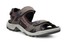 Men's ECCO Yucatan Sandals