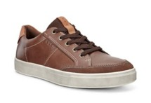 Men's ECCO Kyle Classic Sneakers