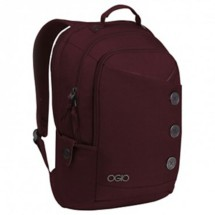 Women's OGIO Soho Laptop Backpack