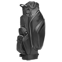 Men's OGIO Pisa Cart Golf Bag