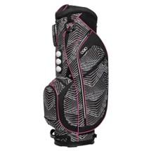 Women's OGIO Duchess Cart Golf Bag