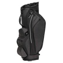 Men's OGIO Grom Golf Cart Bag
