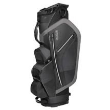 Men's OGIO Ozone Golf Cart Bag
