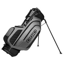 Men's OGIO Vapor Stand Golf Bag